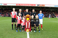 TWM_CTFCvPORTSMOUTH_191116 (Away Mascots)