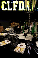 Cotswold Life Food & Drink Awards 2017 at The Centaur, Cheltenham Racecourse. Monday 3rd of July 2017.